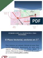 P_Sem03_Ses05_plano vectorial