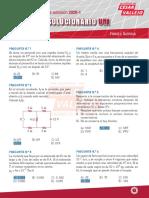 PRE_UNI_2020-1_Vie0G23TZI0OIBt.pdf
