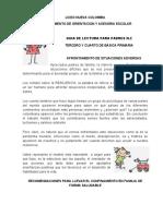 GUIA+DE+LECTURA+N2+GRADO+3Y4-ORIENTACION.docx