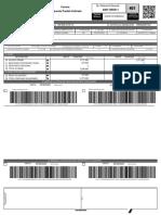 187749402 (1).pdf