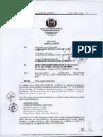 CONVOCATORIA_AL_ENCUENTRO_PEDAGÓGICO_PLURINACIONAL_CON_AUTORIDADES_EDUCATIVAS_DEL_SEP.pdf