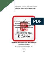 SEGUIMIENTO-DE-OBRA-CONSTRUCCION-II