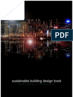 WSB Conference - Sustainable Building Design Book