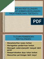 P3K 3.b