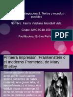 MendivilVela_FannyViridiana_M04S2AI3