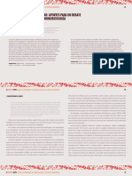 Acustemologia_y_reflexividad_aportes_par.pdf