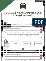 juego-de-inferencias-.pdf