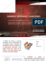 Presentacion Sensibilizacion CPD V1.pptx