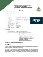 Sílabo EIA (Emprendedores).pdf