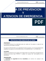 rescate 2.ppt