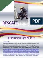 rescateenalturas-zeus.pptx
