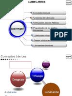 3 Lubricantes.pdf