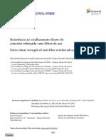 Trabajo 1- J.S- Anexo 1 - Resistencia ao Cizalhamento.pdf