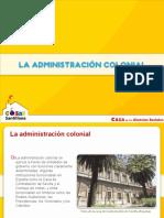 ADMINISTRACION COLONIAL 1.pdf