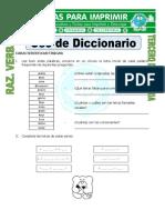 Ficha-Uso-de-Diccionario-para-Tercero-de-Primaria.doc