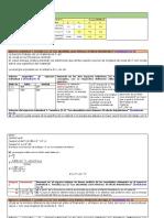410014952-Ejercicios-Estudiante-4-fisica-moderna-UNAD