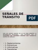 señales de transito1