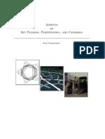 borndoerfer.thesis (1).pdf
