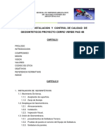 MANUAL DE INSTALACION - SIGSA - SMCV