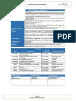 PLAN_DEL_PROYECTO_INTEGRADOR.docx
