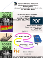 REVOLUCION BOLIVARIANA.pptx