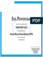 ClassOf2019__issued (2).pdf