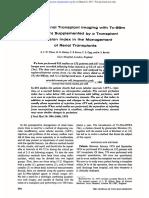 DTPA TRANSPLANTE.pdf