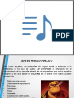 CAPACITACIÓN RIESGO PÚBLICO1.pptx