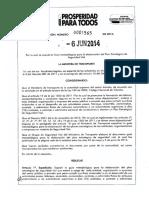 RSOLUCION 1565_14-convertido.docx