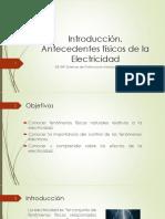 12 Electricidad.pdf