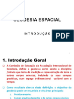 1. Geodesia Espacial Introducao.pdf