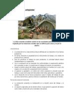 Economía antigua y Feudal.pdf