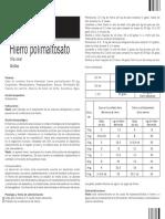 VitalixGotas.pdf
