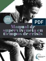 Manual de supervivencia en tiempos de crisis_Abril'20_GPE.pdf