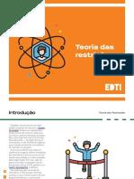 TOC - Edti