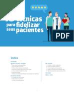 ebook-15-tecnicas-para-fidelizar-os-pacientes