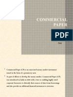 37119111 Commercial Paper Ppt