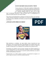 FILOSOFIA NORMALISTA.docx