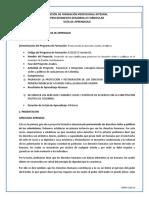 GFPI-F-019_Guia Derechos Civiles