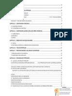 GEOLOGIA BASICA 1.pdf