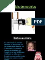Analisis de modelos ortodoncia.pdf