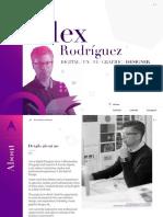 CV-alex-rodriguez-velazquez-eng.pdf