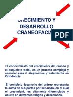 Crecimiento y desarrollo ortodoncia.pdf