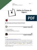 GP-LAB-GSITI-04-Analisis-de-Negocio