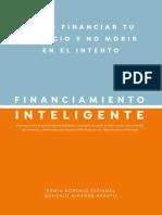Financiamiento_Inteligente_2018.pdf