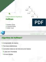 complexidadehuffmanapres-130221051701-phpapp02.pdf