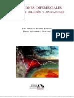 EcuaDiferencialesTécnicasyaplicaciones Becerril&Elizarraraz.pdf