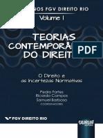 Cadernos FGV Direito Rio - Vol. 1.pdf