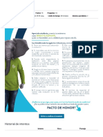 Quiz 1 - Semana 3_ RA_PRIMER BLOQUE-LIDERAZGO Y PENSAMIENTO ESTRATEGICO-[GRUPO3].pdf