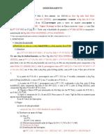 Memento O Op Desbordamento_PF5.pdf